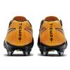 Pánské kopačky - Nike TIEMPO LEGEND VII SG-PRO - 4