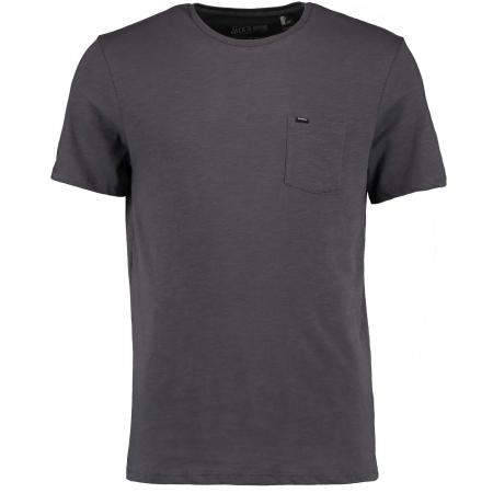O'Neill BASE REG FIT T-SHIRT - Pánské tričko