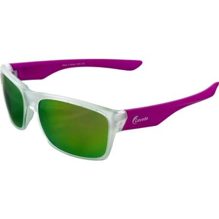 Sluneční brýle - Laceto KENDL