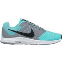 Nike DOWNSHIFTER 7 W