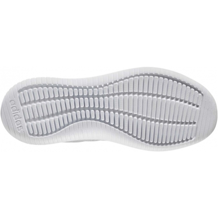 Dámská lifestylová obuv - adidas CF QTFLEX W - 6