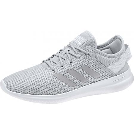 Dámská lifestylová obuv - adidas CF QTFLEX W - 2