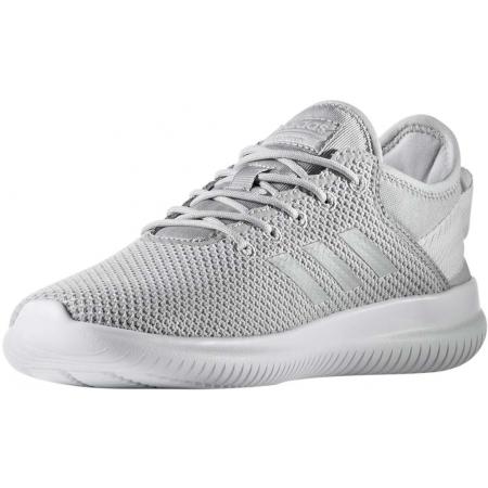 Dámská lifestylová obuv - adidas CF QTFLEX W - 3