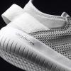 Dámská lifestylová obuv - adidas CF QTFLEX W - 7