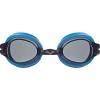 Juniorské plavecké brýle - Arena BUBBLE JR - 1