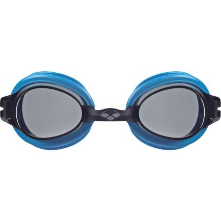 Arena BUBBLE JR - Juniorské plavecké brýle
