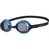 Juniorské plavecké brýle - Arena BUBBLE JR - 2