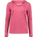 O'Neill LW MARLY LONG SLEEVE TOP