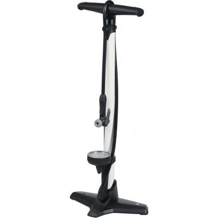 Nožní pumpa - One AIR MAX 1.1 - 1