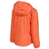 Dětská bunda - ALPINE PRO HAMRO - 4