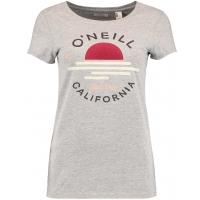 O'Neill LW SUNSET LOGO T-SHIRT