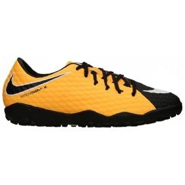 Nike HYPERVENOMX PHELON III TF