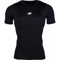 Lotto CORE SS CREW BASELAYER