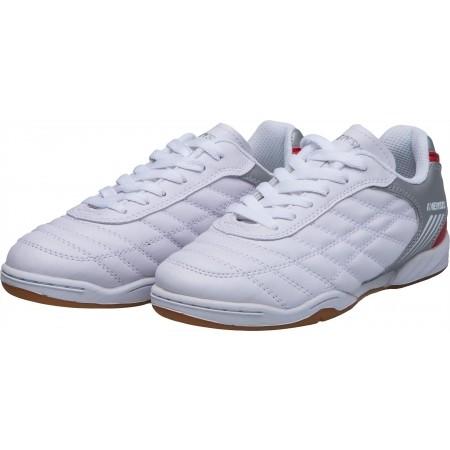 Juniorská sálová obuv - Kensis FARELL - 2