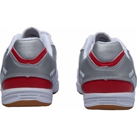 Juniorská sálová obuv - Kensis FARELL - 7