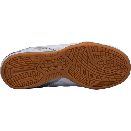 Juniorská sálová obuv - Kensis FARELL - 6