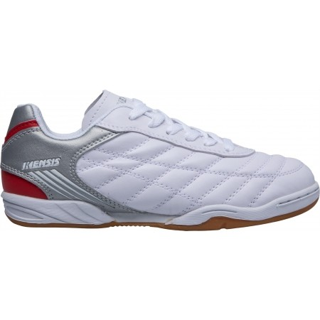 Juniorská sálová obuv - Kensis FARELL - 3