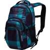 Městský batoh - Willard BART 20 - 1