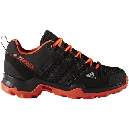 Dětská outdoorová obuv - adidas TERREX AX2R CP K - 1