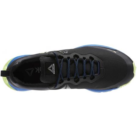 Pánská trailová obuv - Reebok ALL TERRAIN CRAZE - 4