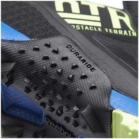 Pánská trailová obuv - Reebok ALL TERRAIN CRAZE - 7