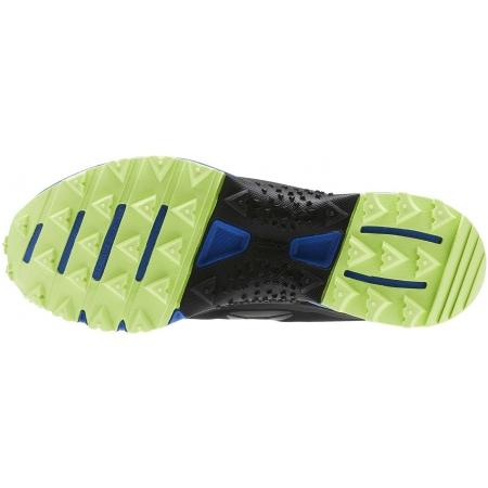 Pánská trailová obuv - Reebok ALL TERRAIN CRAZE - 5