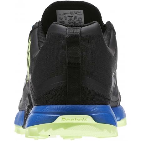 Pánská trailová obuv - Reebok ALL TERRAIN CRAZE - 6