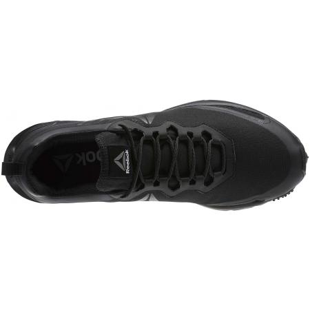 Pánská trailová obuv - Reebok ALL TERRAIN CRAZE - 10