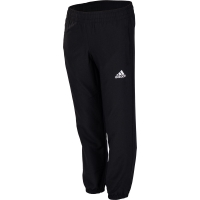adidas ESSENTIALS STANFORD WOVEN PANT