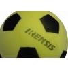 Pěnový fotbalový míč - Kensis SAFER 4 - 2