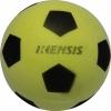 Pěnový fotbalový míč - Kensis SAFER 4 - 1