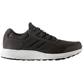 adidas GALAXY 4 W - Dámská běžecká obuv