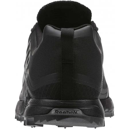 Pánská trailová obuv - Reebok ALL TERRAIN CRAZE - 12