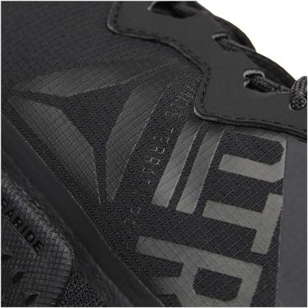 Pánská trailová obuv - Reebok ALL TERRAIN CRAZE - 13