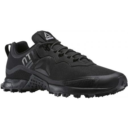 Pánská trailová obuv - Reebok ALL TERRAIN CRAZE - 8