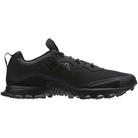 Pánská trailová obuv - Reebok ALL TERRAIN CRAZE - 9