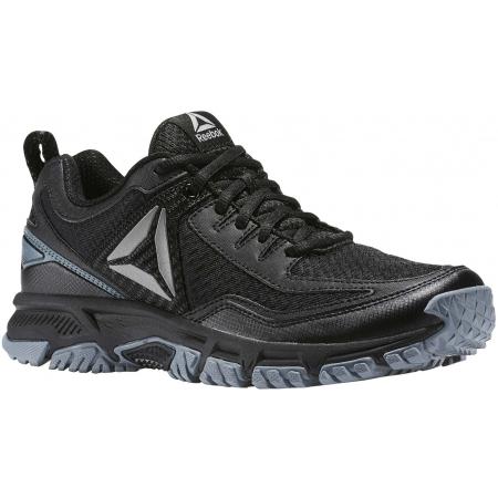 Pánská běžecká obuv - Reebok RIDGERIDER TRAIL 2.0 - 1