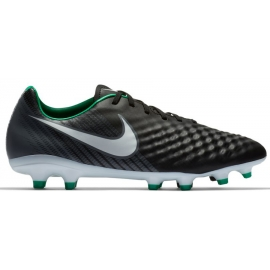 Nike MAGISTA ONDA II FG - Pánské kopačky