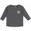 Dívčí tričko - O'Neill LG CALI LIGHTHOUSE T-SHIRT - 1