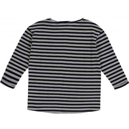 Dívčí tričko - O'Neill LG CALI LIGHTHOUSE T-SHIRT - 2