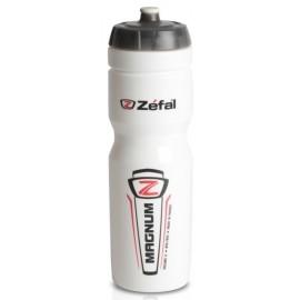 Zefal MAGNUM, 1l - láhev - Zefal