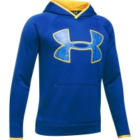 Under Armour AF BIG LOGO HOODY