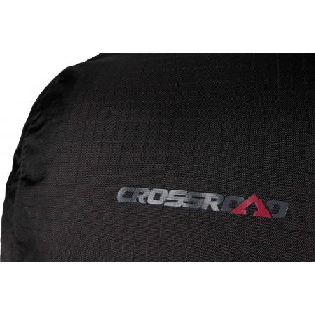 Turistický batoh - Crossroad TRACER 42 - 4