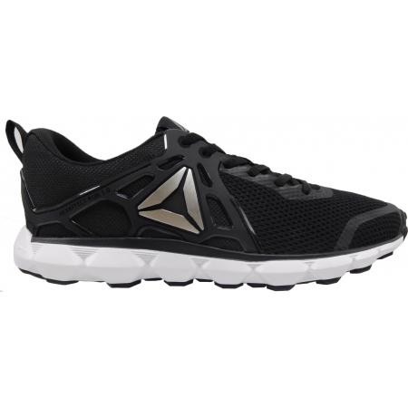 Reebok HEXAFFECT RUN 5.0 - Pánská běžecká obuv