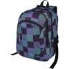 Školní batoh - Bergun DARA25 - 2