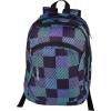 Školní batoh - Bergun DARA25 - 1
