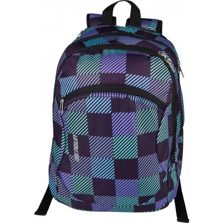 Bergun DARA25 - Školní batoh