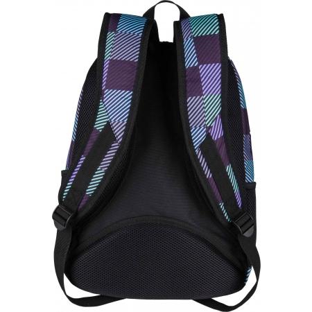 Školní batoh - Bergun DARA25 - 3