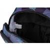 Školní batoh - Bergun DARA25 - 4