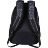Školní batoh - Bergun DREW23 - 3